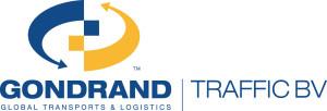 Gondrand_Traffic_RGB