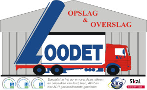 Logo_Loodet_5