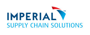 Logo IMPERIAL Supply Chain Solutions