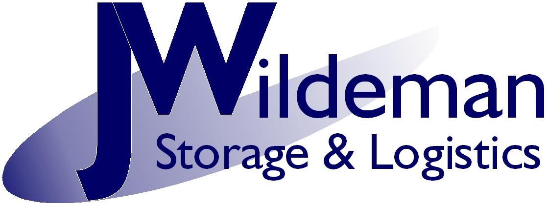 Wildeman groeit fors door overname Koopman Warehousing
