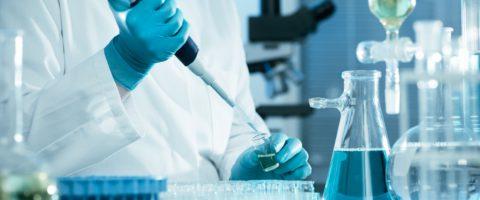 chemische kennis
