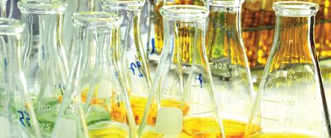 chemie-voor-de-logistiek-1