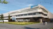 Broekman Logistics opent nieuw logistiek centrum in Venlo eerder