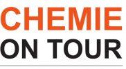 Chemie on Tour